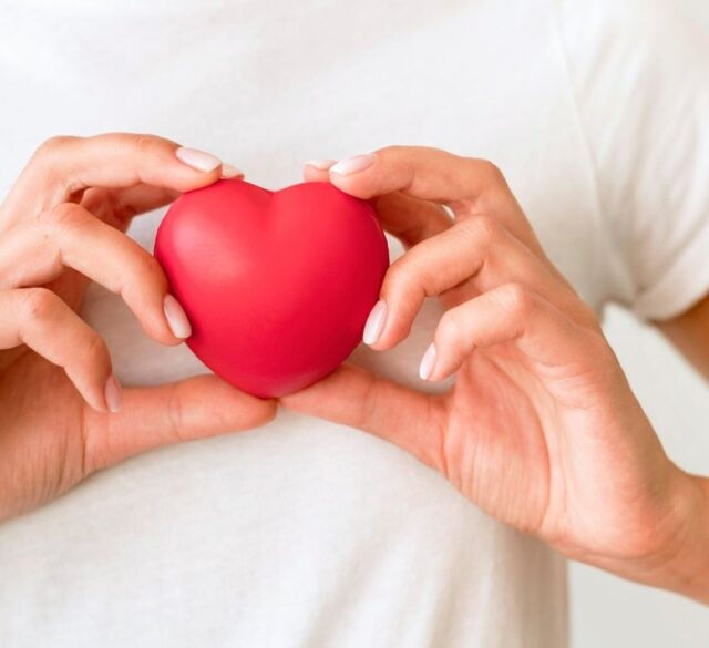 important-medical-tests-and-diagnosis-for-heart-disease
